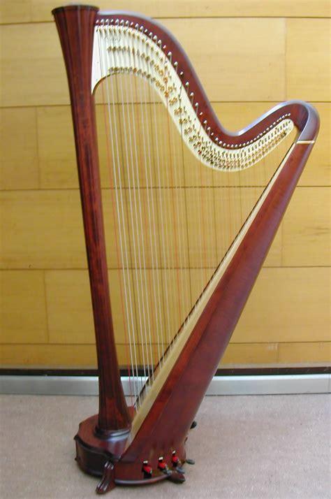 imagenes de instrumentos musicales egipcios de la tiza al tablet instrumentos antig 220 os