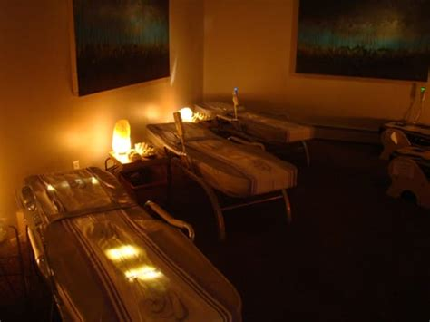 migun massage bed we have 6 migun thermal massage beds yelp