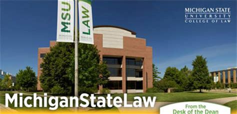 Advantages Of Wayne State Mba Vs Msu Mba by Michigan School Directory Lawcrossing