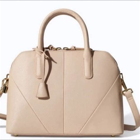 Ready Stok Stelan Vianita Navy handbag zara ready stok jualbeli shop classifieds forum cari infonet