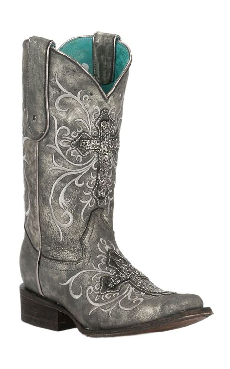 cowboy boots near me 25 best ideas about western boots on