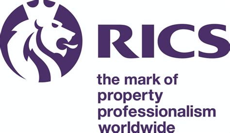 RICS tackle ?dysfunctional PI insurance market?
