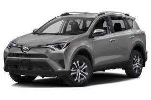 Toyota Rava 2016 Toyota Rav4 Price Photos Reviews Features