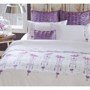 Lovely Bed Cover 1000 images about lovely bed linen on bedding sets quilt cover sets and bed linens