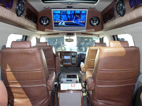 chevy interior chevy kodiak interior 6 door diy truck ideas
