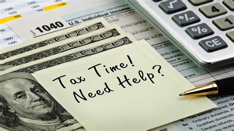 cryptocurrency the right way to file taxes books get your taxes done right shopswell