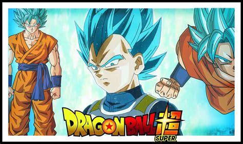 imágenes de dragon ball z dios fotos de drag 243 n ball super para descargar de goku