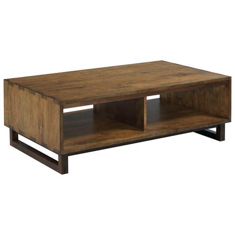 modern craftsman furniture furniture traverse carpenter modern craftsman