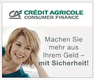 immobilienkredit rechner österreich cr 233 dit agricole startet in 214 sterreich bankkonditionen at
