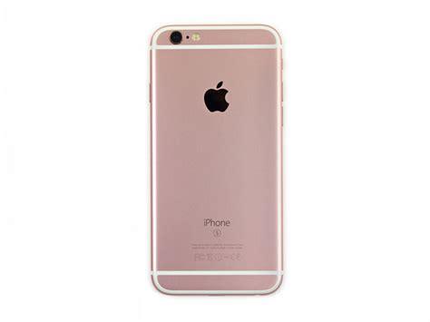 iphone 6s teardown ifixit