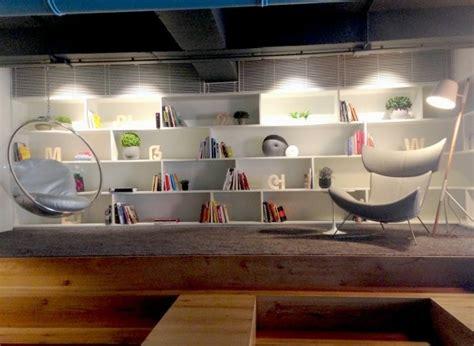 library office d 233 coration de bureau professionnel par yellowsub studio
