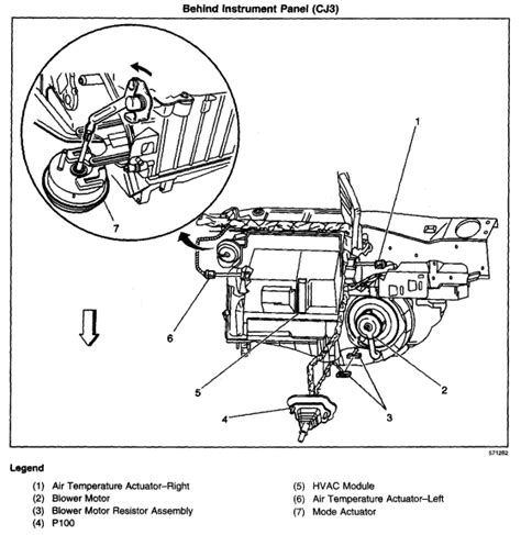 hayes auto repair manual 2002 pontiac montana regenerative braking service manual how to replace 2002 pontiac montana blend door actuator 2002 grand prix