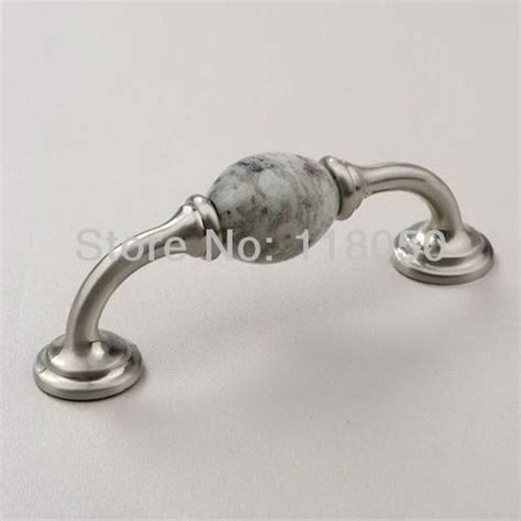 marble knobs for cabinets cupboard handles granite and furniture hardware on pinterest