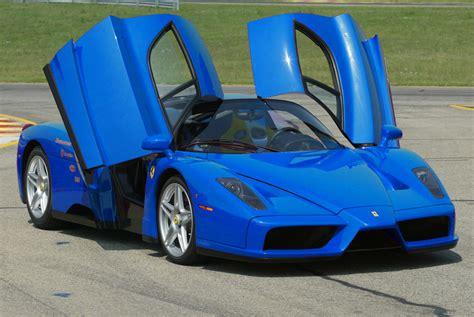 blue ferrari blue ferrari car pictures images 226 super cool blue ferrari