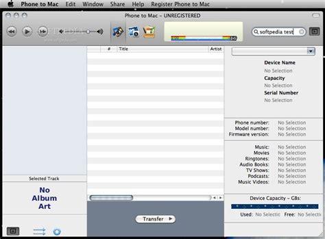 phone to mac formerly pod to mac ipod ipad iphone music download phone to mac 4 4 3