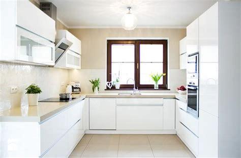 corian cena za m2 biała kuchnia na kuchnia zszywka pl