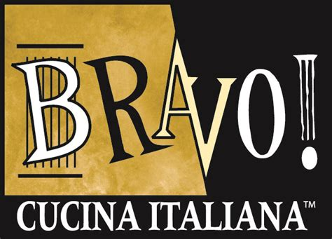 bravo brio locations civil service people earn italian feast