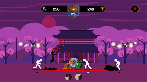 gudang mod game android stick fight 2 mod money gudang game android apptoko