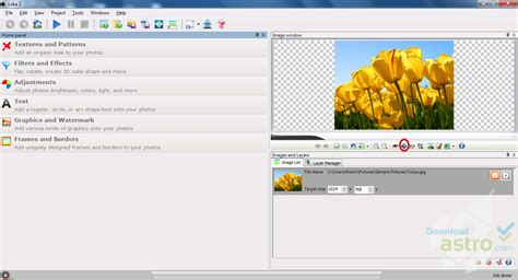 free new full version software download latest photo editor software free download full version 2017