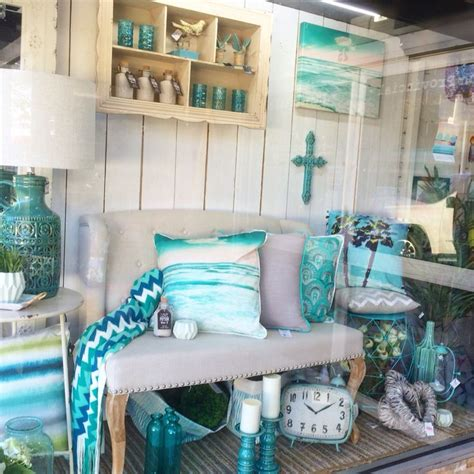 home decor shops melbourne home decor shops melbourne 273 best images about my shop