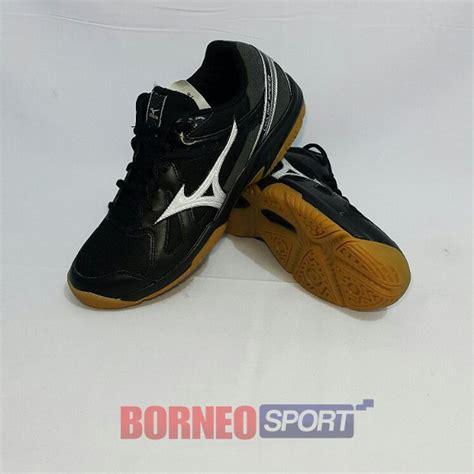 Sepatu Volly jual beli sepatu volly mizuno v1ga178004 cyclone