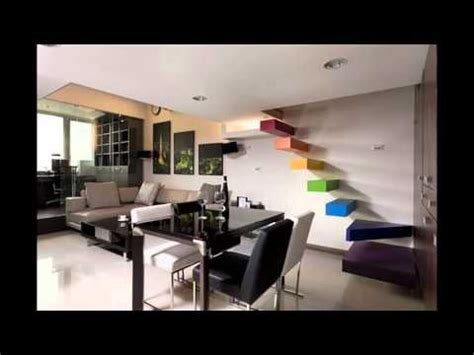 home office design youtube small home office decorating ideas youtube