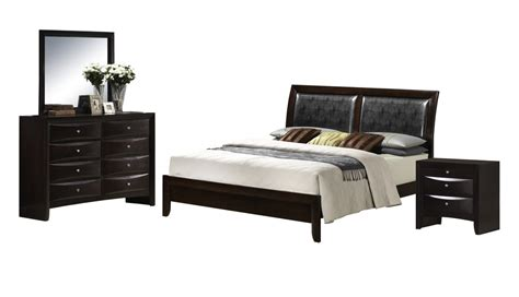 madison bedroom set picket house furnishings madison bedroom collection king