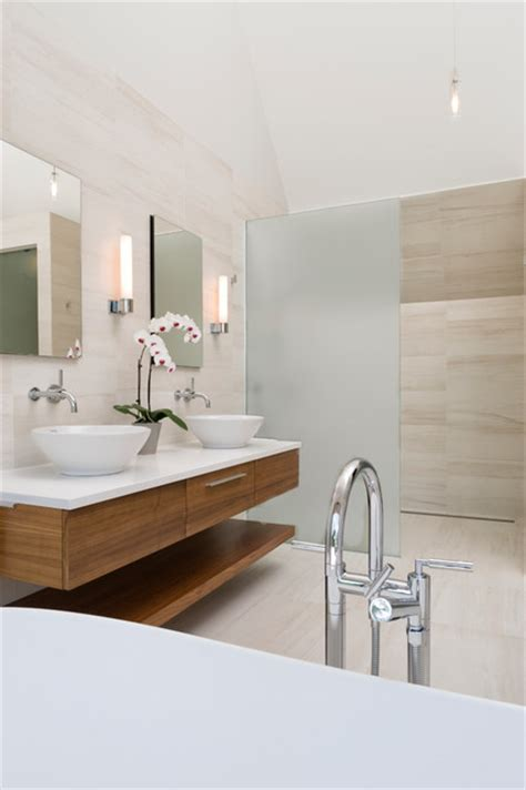 bathroom mirrors ottawa soper place ottawa contemporary bathroom ottawa