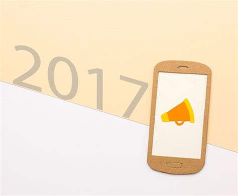 mobile marketing tools mobile marketing tools and tips for 2017 app developer