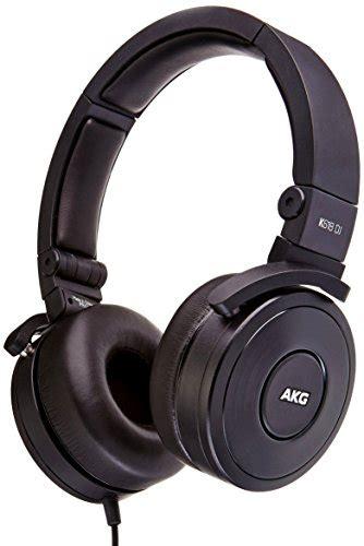 Headphone Akg K618dj best deals on headphones akg page 9 headphone zone