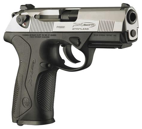 Beretta Px 4 40 px4 inox