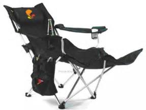 cing chair with footrestreclining cing chairs with