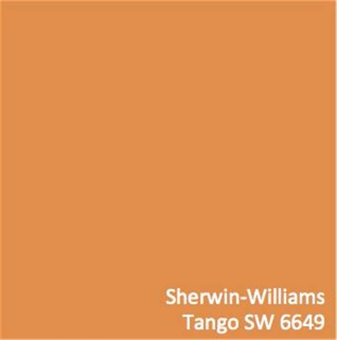 sherwin williams sw 6649 wall color using either the emerald or duration line matte or