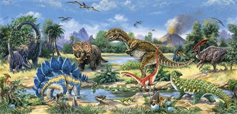 Train Stickers For Walls kids dinosaur wallpaper wallpapersafari