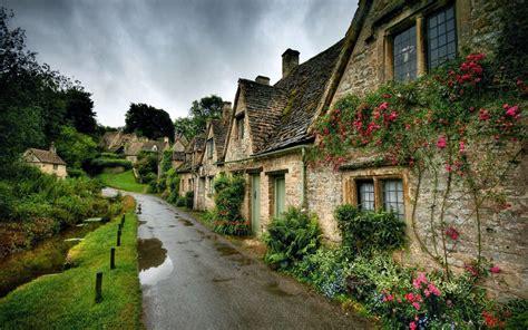 Stylerug by 10 Most Beautiful Villages In Europe Stylerug