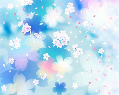 Mysterious Flowers Backgrounds Presnetation Ppt Backgrounds Templates Powerpoint Background Templates