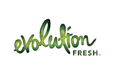 Home Designer Suite by Evolution Fresh Branding Program Graphis