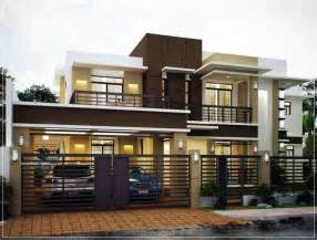 contemporary home design plans 25 best modern contemporary homes ideas on