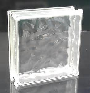 Kitchen Cabinets Online Store acrylic blocks and glass blocks