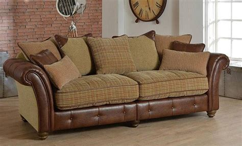 sofa delivery and removal free sofa removal plastic sofa covers ebay thesofa