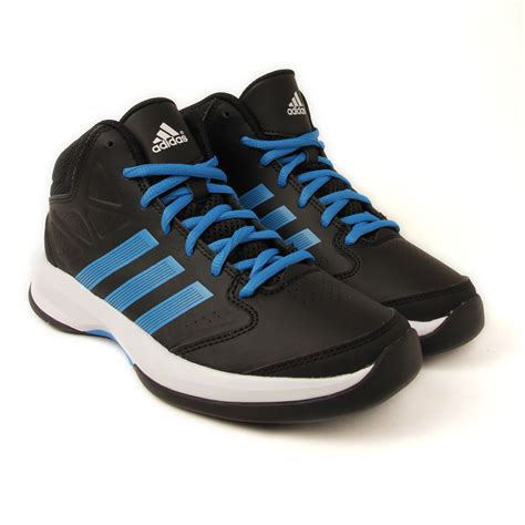 boys adidas shoes ready to use ecommerce website