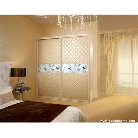 design bedroom cabinet popular bedroom cabinet design buy cheap bedroom cabinet