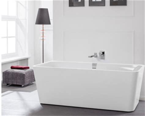 Badewanne Villeroy Und Boch by Badewannen Stilvolle Entspannung Villeroy Boch