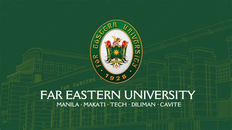 Sacred Mba Requirements by Certificate Enrollment Ateneo Manila Ateneo