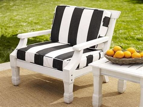 outdoor cushions for patio furniture inspirations excellent walmart patio chair cushions to