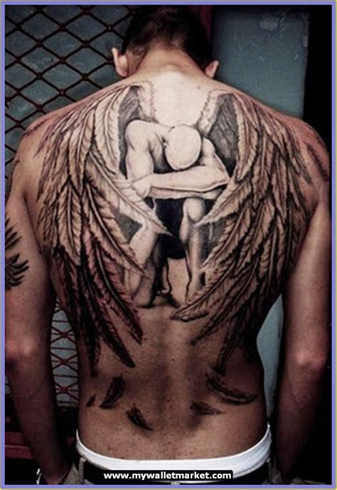 back tattoo creator awesome tattoos designs ideas for men and women amazing