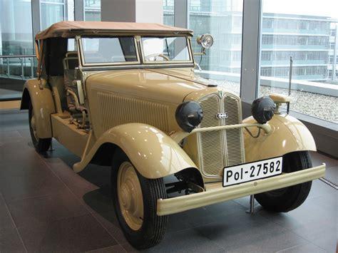 vw kubelwagen kit kubelwagen kit car related keywords kubelwagen kit car
