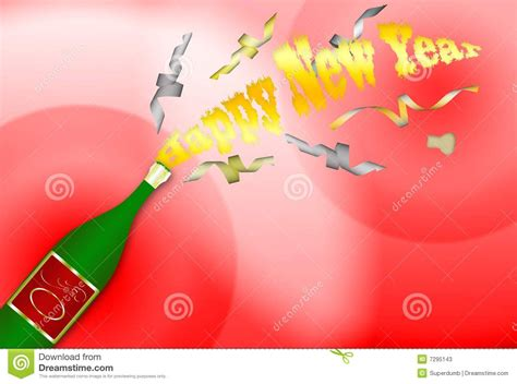 Happy New Year 3 by Happy New Year 3 Stock Photos Image 7295143