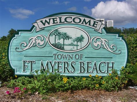 houses for sale in fort myers fl waterfront homes for sale on fort myers beach florida
