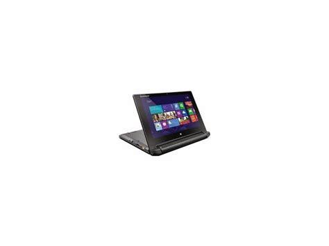 Lenovo Ideapad Flex 10 5092 lenovo ideapad flex 10 59409722 laptop cena karakteristike komentari bcgroup